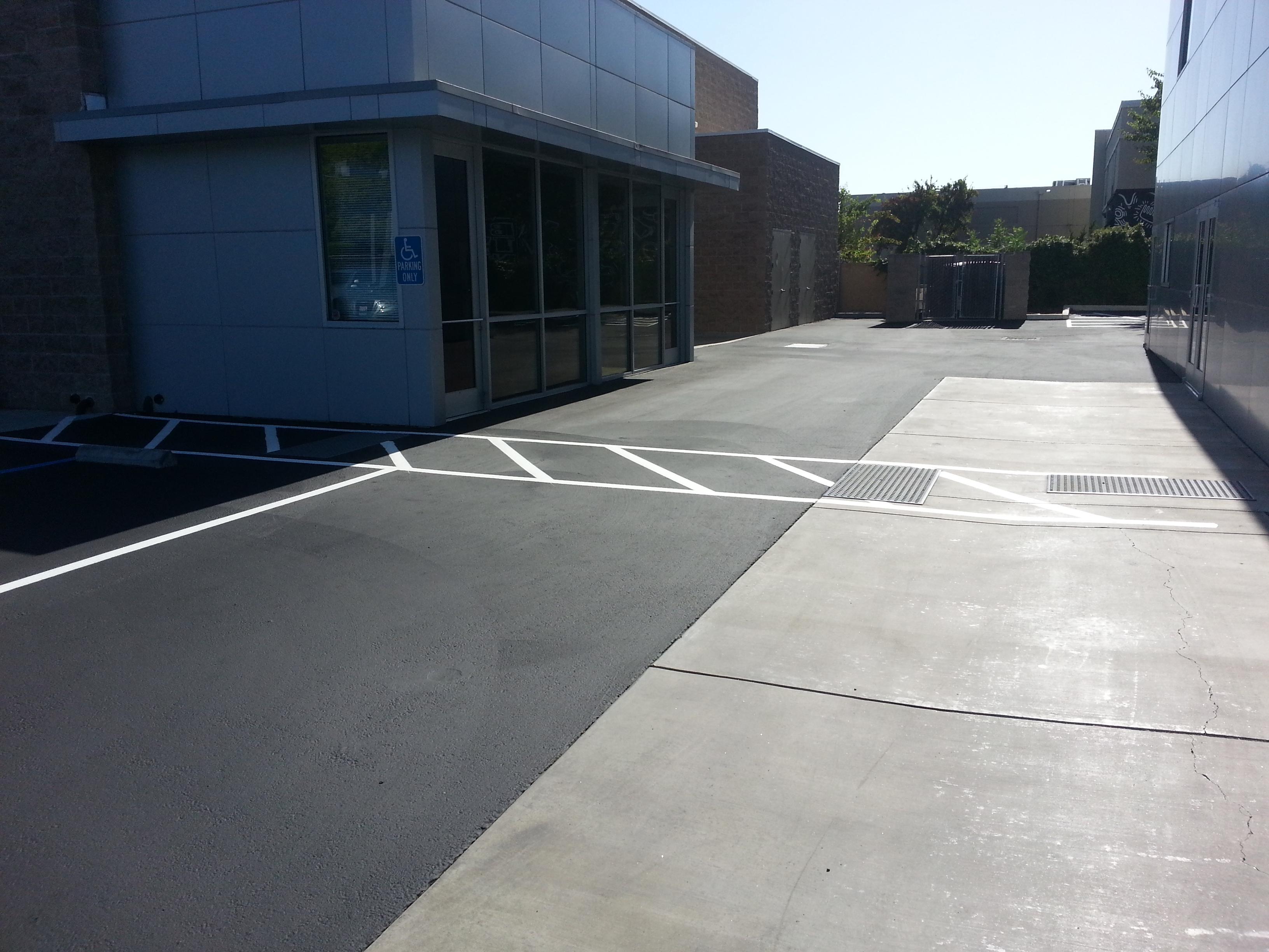 Audi Stevens Creek San Jose